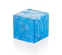 Кристалл Puzzle 3D - Куб со светом Crystal Puzzle 3d
