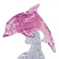 Дельфин L со светом